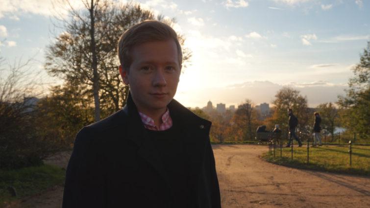 Matti Karstedt: Die Kreisreform ist tot. Endlich.