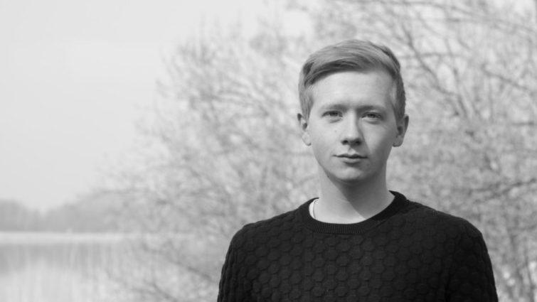 Matti Karstedt: Trendwende statt Taktiererei!