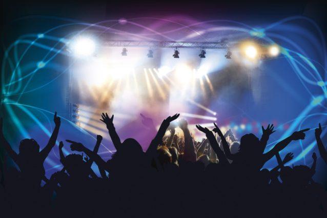 Matti Karstedt: Junge Liberale kritisieren Karfreitags-Tanzverbot