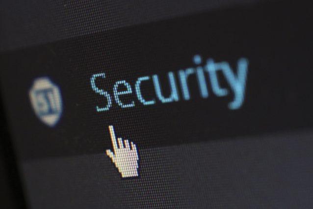 Matti Karstedt: Brandenburg vernachlässigt Cybersicherheit
