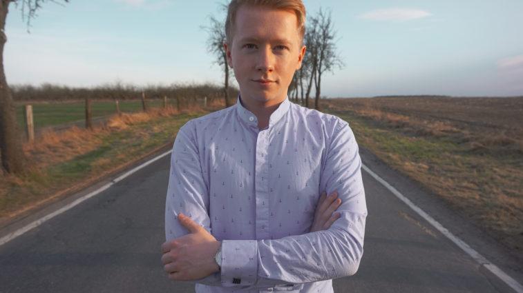 Matti Karstedt: FDP-Jugend wirft märkischer Union Profillosigkeit vor