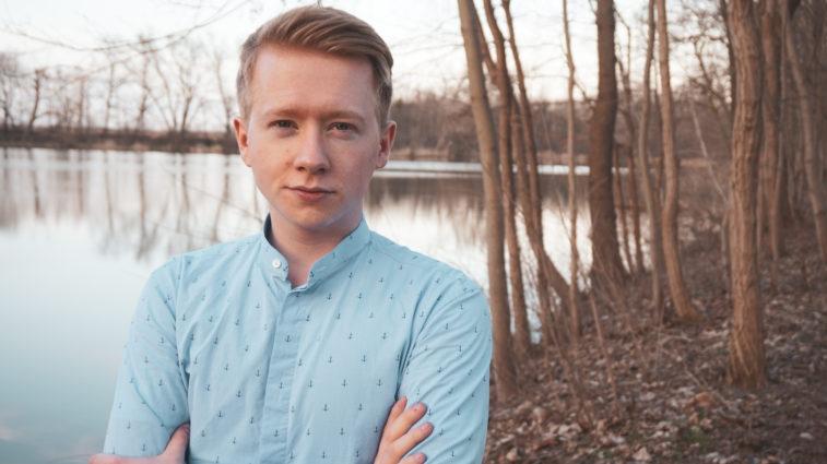 Matti Karstedt: Trendwende für mehr Sicherheit