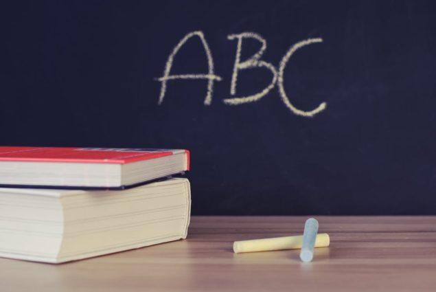 Matti Karstedt: Zukunft spielt in märkischen Klassenzimmern eine untergeordnete Rolle