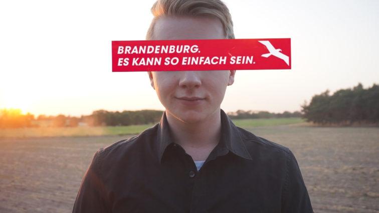 Matti Karstedt: Brandenburgs Imagekampagne ist Verschwendung von Steuergeldern