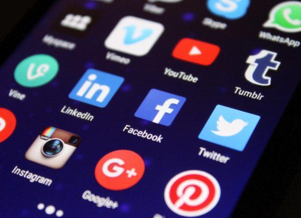 Matti Karstedt: JuLis kritisieren Regelung zum digitalen Nachlass