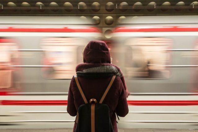 Matti Karstedt: Verkehrspläne der Landesregierung bleiben visionslos