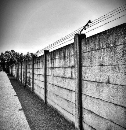 Matti Karstedt: Junge Liberale kritisieren Schwesig und Ramelow für DDR-Äußerung