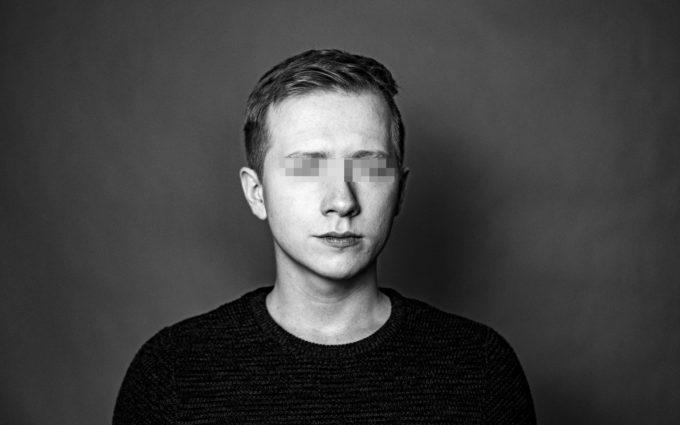Matti Karstedt: Wer eine Klarnamenpflicht fordert, hat Bürgerrechte nicht verstanden.