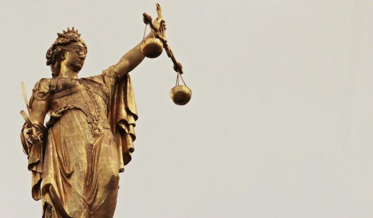 Matti Karstedt: Urteil aus Thüringen: Paritätsgesetz ist falscher Weg